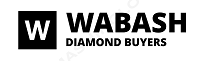 Wabash Diamond Buyers
